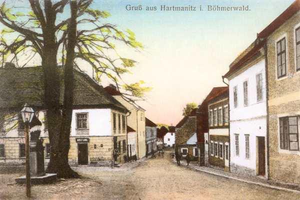 http://www.hartmanice.cz/gallery/0/24-h04_1914.jpg
