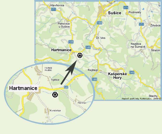Hartmanice-cemetery-map.jpg